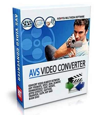 البرنامج الفيديو Mb,بوابة 2013 674968762.jpeg