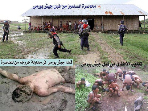 Massacres in Burma 578172230