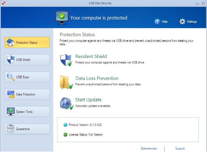 Disk Security 6.1.0.432  ال*****,بوابة 2013 453166286.jpg