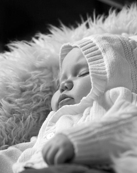 كل اعراض الحمل المبكرة تختلف عند النساء