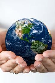 منوعات الاخبار العالمية