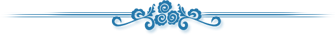 "حصريآ "" برنـامج الوﯾﻨﺮار ﻋﺮﺑﻲ اخـر اصدار 2012 964112730"