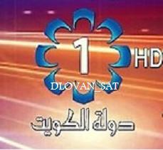 ���� ���� ������ hd ���� ���� ������ ��� - ���� ������ hd ��� ������ ��� 2012
