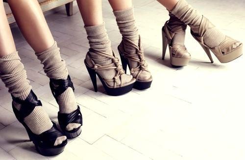 أجمل الأحذية ^_^ 315067503.jpg