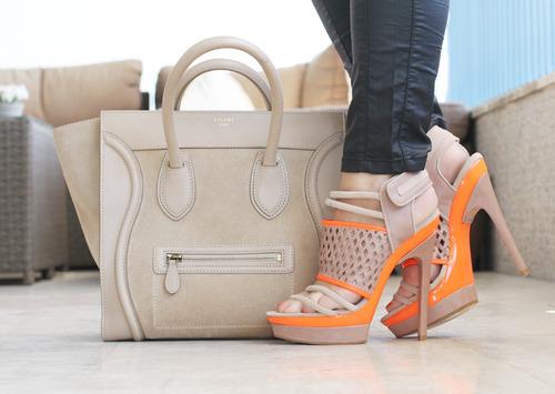 أجمل الأحذية ^_^ 617791654.jpg