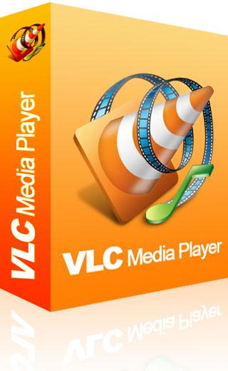 Media Player 2.0.3 اصدراته 543255107.jpg