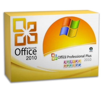 cracked microsoft office 2010 professional plus+activator+all language pack
