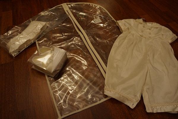 13b1c6112289e ملابس أطفال ماركة ( ديور  فيراري  موسكينو  بربري   ارماني ) من خارج ...
