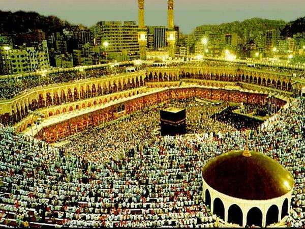 شاهد وقفة عرفات مباشر من الحرم المكى 2012/1433 211503628.jpg