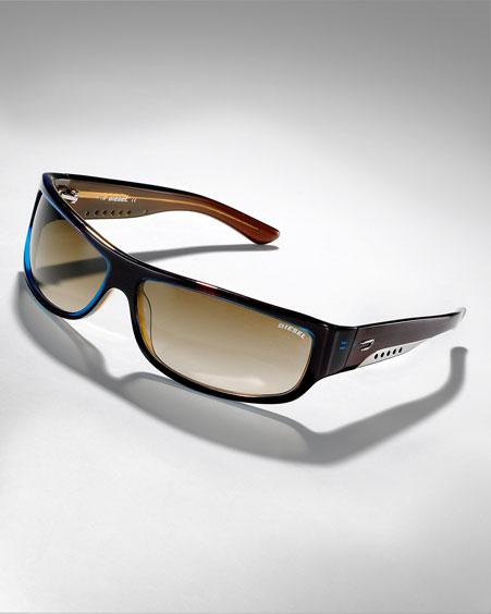 اجدد النظارات الرجالى 2013 نظارات