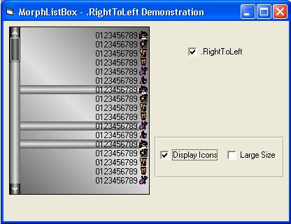 EgyListbox اداة اللسيت الرائع بأشكال رائعة و ثلاثية الابعاد  150166581