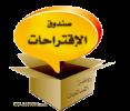 http://www11.0zz0.com/2012/11/21/14/134353891.png