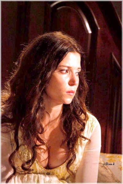 Selma Ergeç - Pagina 14 488645265