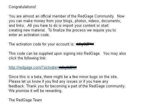 Redgage 551452268.jpeg