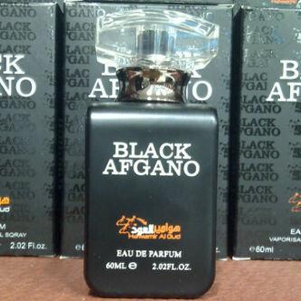 جديد بلاك افغانو الاصلي شركة 392885300.jpg
