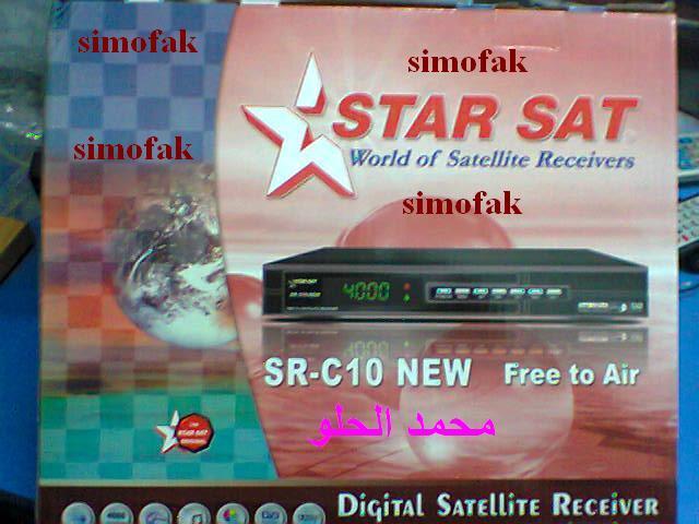 ���� ����� ������� sr-c10 ���� 481104398.jpg