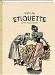عآلمـ الــ Etiquette`<