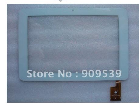 سعر  A10,Sanei N10,(TPC0187)