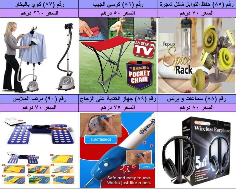 لأول أكثر منتج أجهزة كهربائية 154575330.jpg