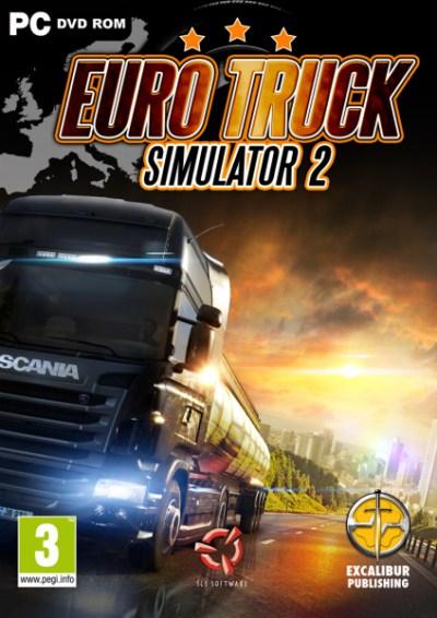 لعبة Euro Truck Simulator 2 الجزء الثاني 184037816.jpg