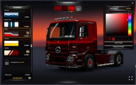 لعبة Euro Truck Simulator 2 الجزء الثاني 605855808.jpg