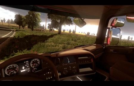 لعبة Euro Truck Simulator 2 الجزء الثاني 699816353.jpg