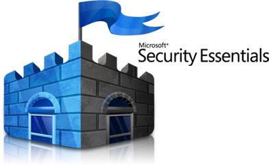 تحميل برنامج Microsoft Security Essentials 2015 لحماية جهازك الكمبيوتر