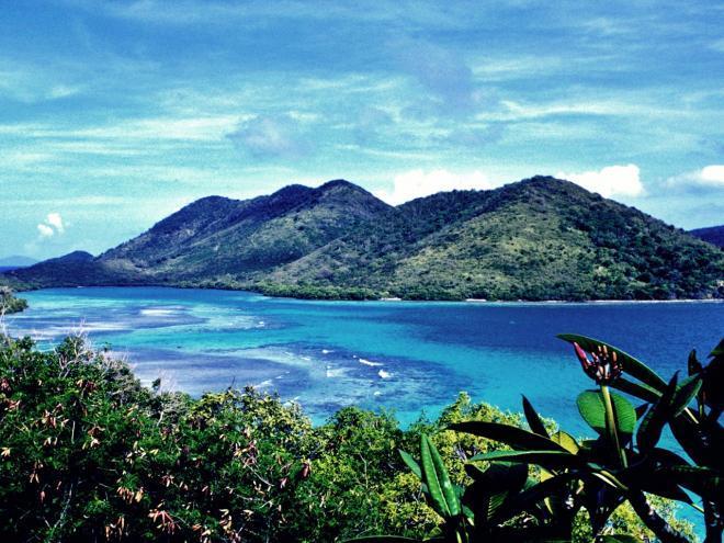 285141301 اجمل رحله سياحيه الى اروع جزر الكاريبي