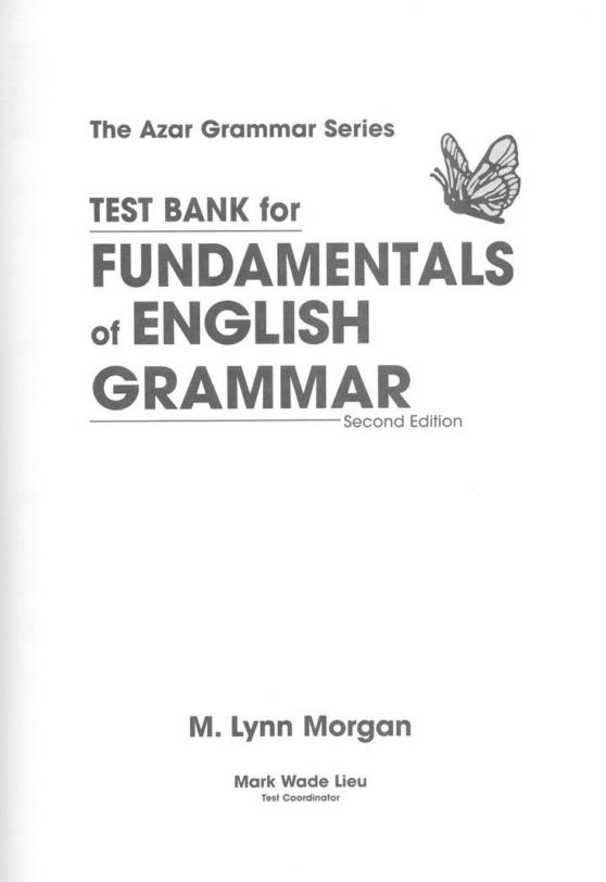 تعلم الانجليزية مع افضل الكتب على الاطلاق