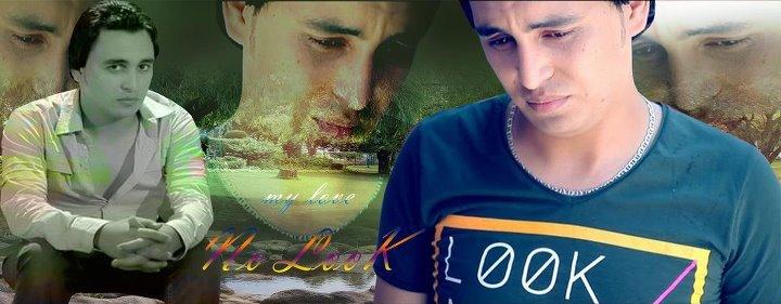 حصريا اغنية اللى منى مزعلنى عبد الصغير توزيع ابراهيم ممدوح Cd q128kbps