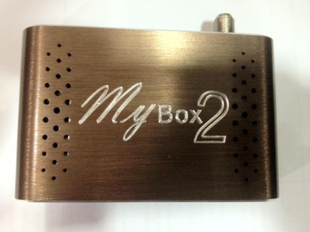 حصريا سوفت جديد Box2 بتاريخ 317338197.jpg
