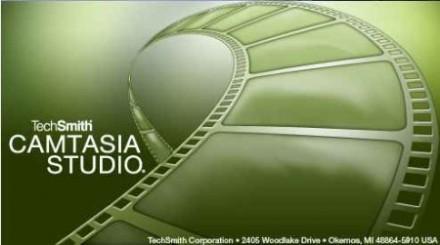 تحميل برنامج كام ستديو 7 النسخة الانجليزية لتصوير الشاشة وعمل الشروحات camtasia studio 7english 526275189