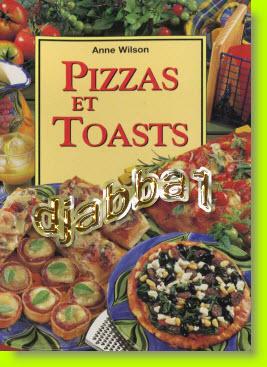 2014, anne, wilson, العالمية, طبخ, كتاب, للطباخة