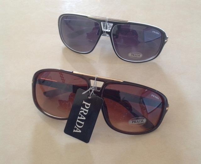 39b22b961 لا يفوووووتكم نظارات شمسية وطبية بأسعار منافسة وبأقل من نصف أسعار ...