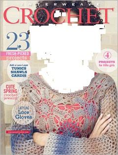 مجلة عالمية في أعمال الكروشي على شكل pdf 2013 200766938.jpg