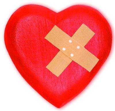 قلوب على قلوب
