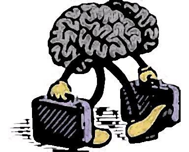 افلام وثائقيه عن هجرة العقول ! 502315450
