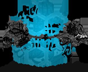fd65f99c3e641 قائمة  المواقع التي تشحن مباشر للسعودية - البوابة الرقمية ADSLGATE