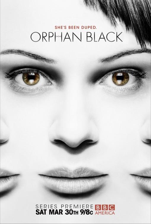 ������ ������ �������� Orphan