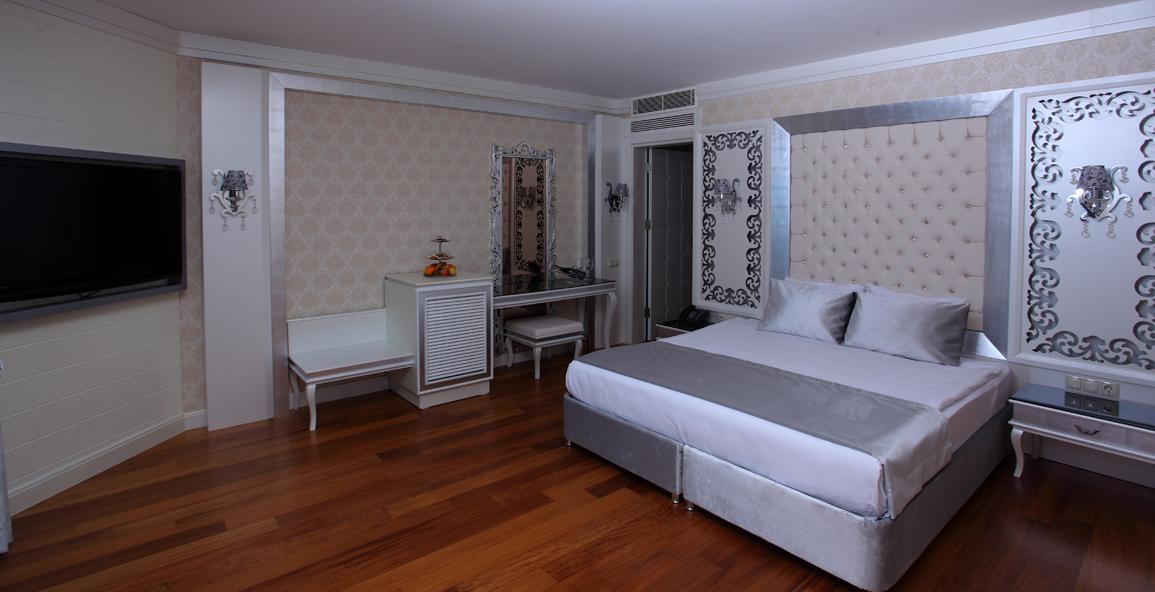 Antalya Hotel 195724441
