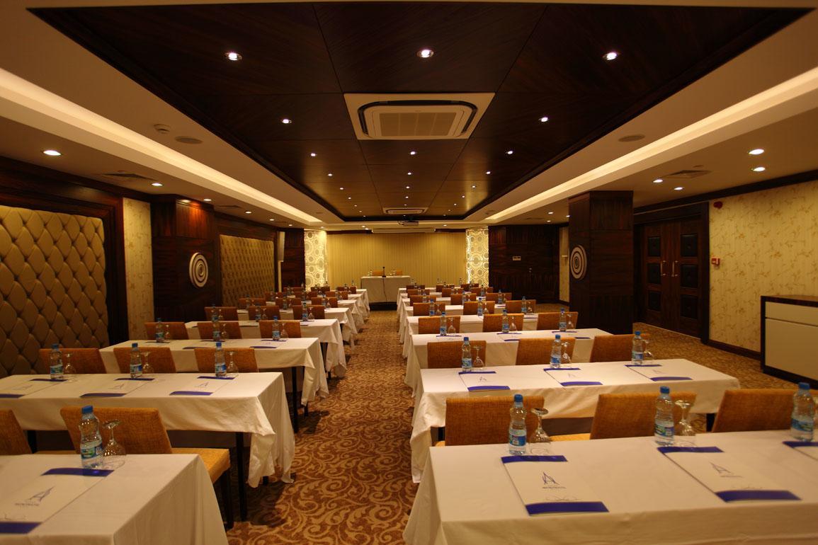 Antalya Hotel 248040372