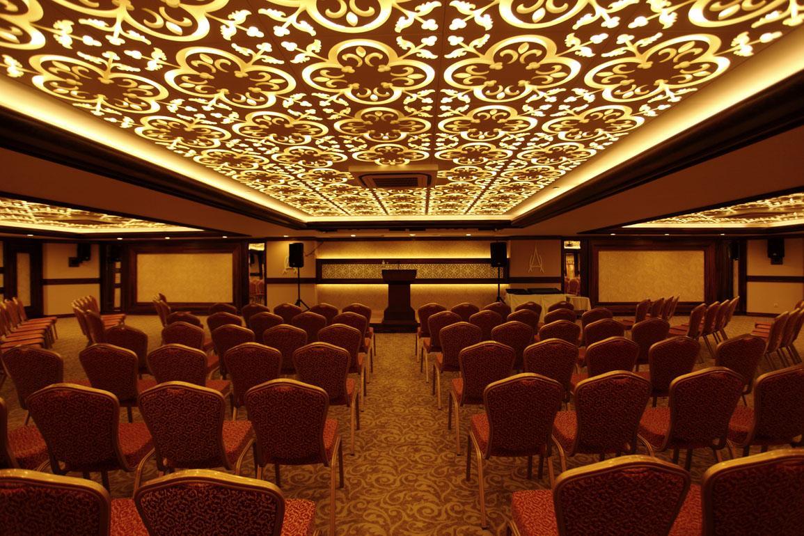 Antalya Hotel 257800558