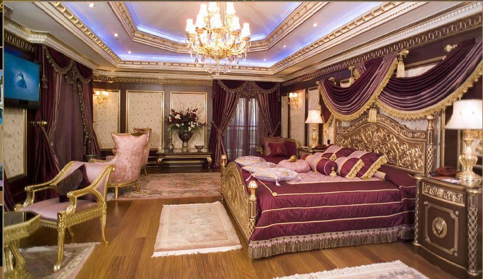 Club Hotel Sera 367941915