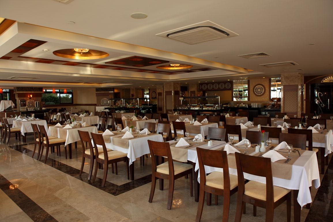 Antalya Hotel 379072157