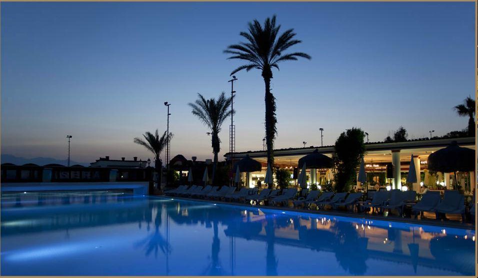 Club Hotel Sera 444293195