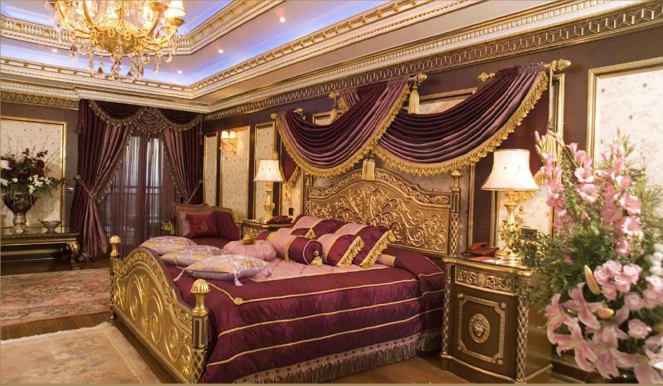 Club Hotel Sera 554935542