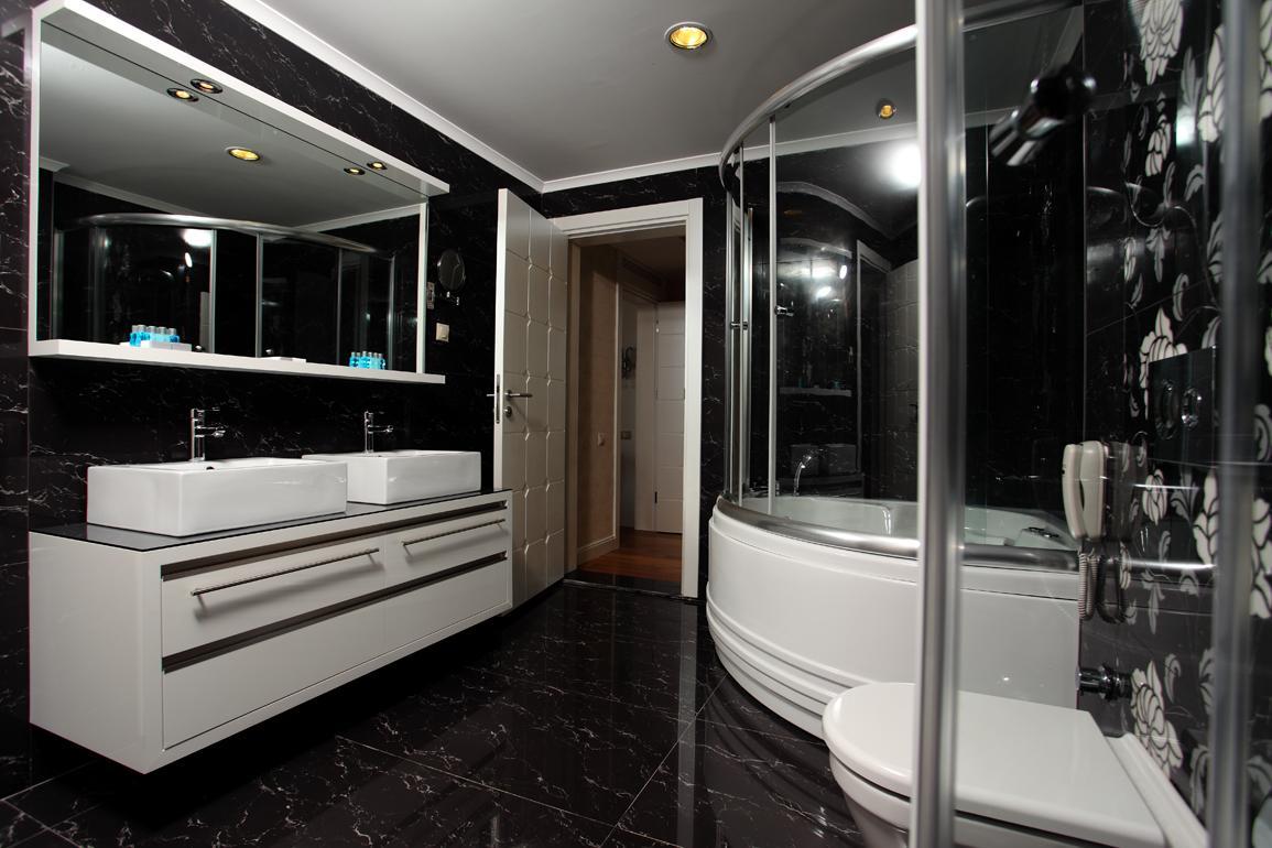 Antalya Hotel 617891468