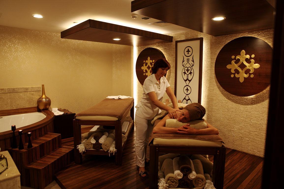 Antalya Hotel 618738056