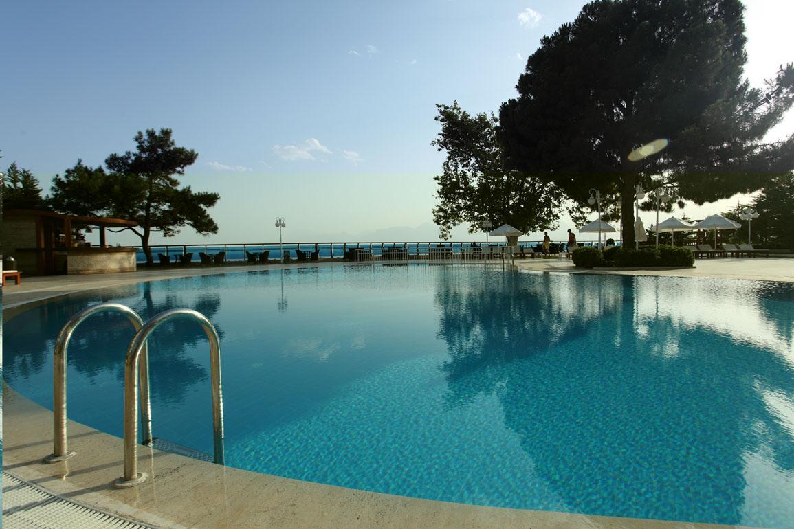 Antalya Hotel 659071045