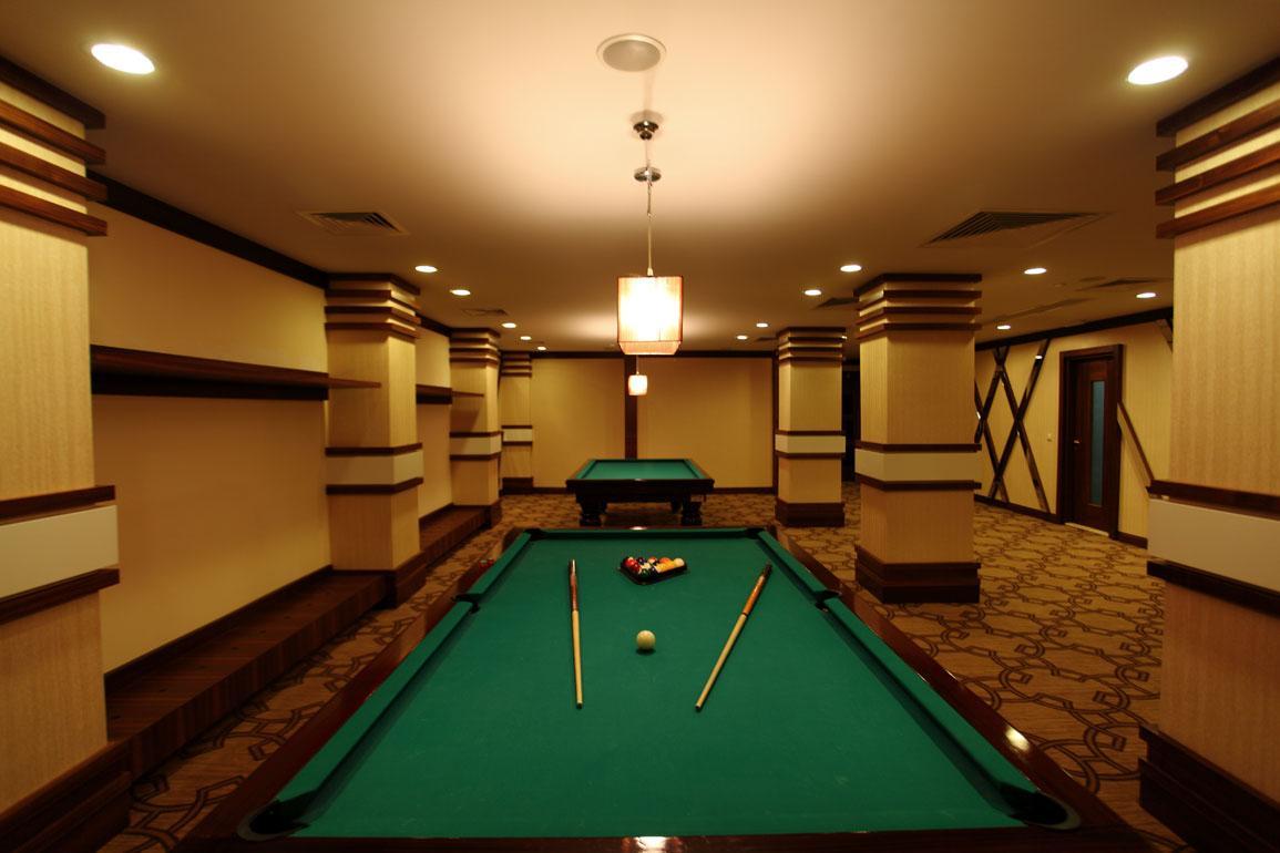 Antalya Hotel 701665941